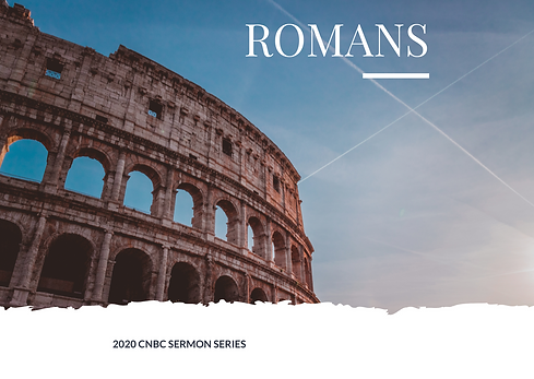 Rome Direct Mail Postcard-2.png