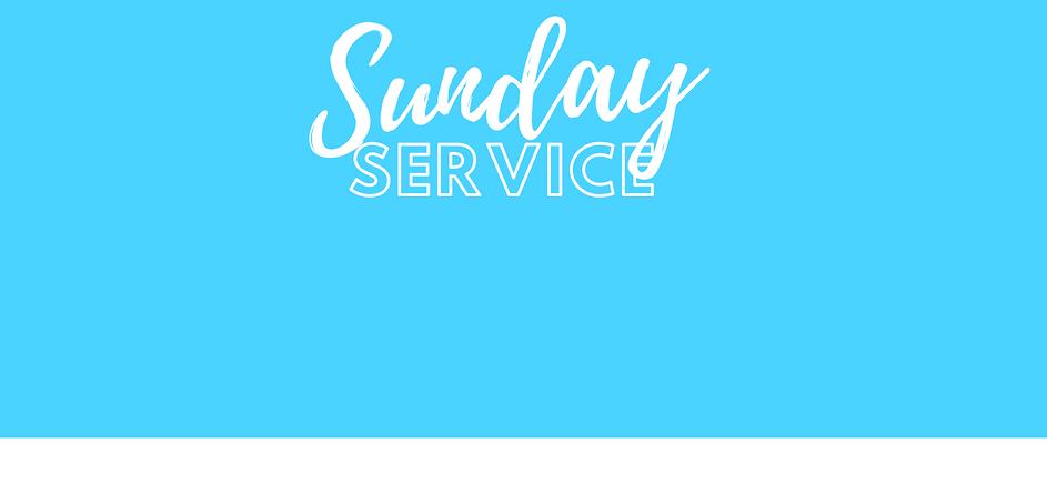 Copy of Bitesize church Facebook Cover-4