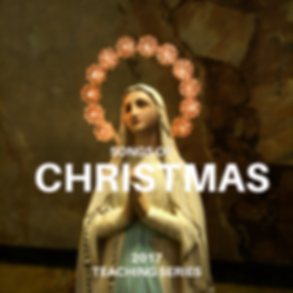 Songs of Christmas 2017.png