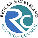 Redcar_and_Cleveland_Borough_Council.png