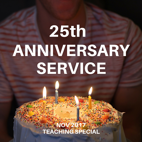 25TH ANNIVERSARY SERVICE.png