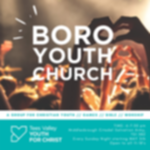 boro youth church.png