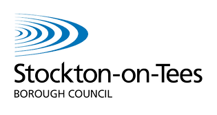 stockton-on-tees-council-logo.png