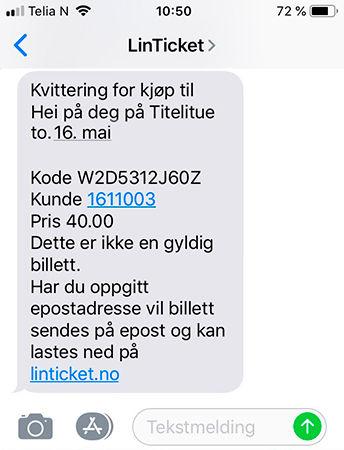 SMS_kvitt.jpg