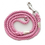 Thumbnail: Strawberries and Cream Rope Lead