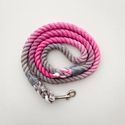 Ready to ship: Pink Meringue