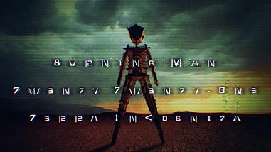 BM 2021 Theme Terra Incognita.png