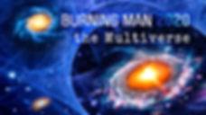 2020_BM_Theme.jpg