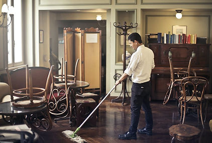 comercial cleaning.jpeg