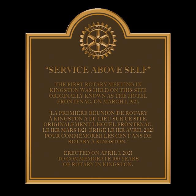 plaque.png