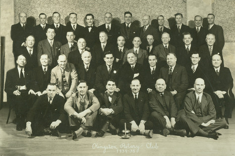 1934 Membership Picture_edited-1.jpg