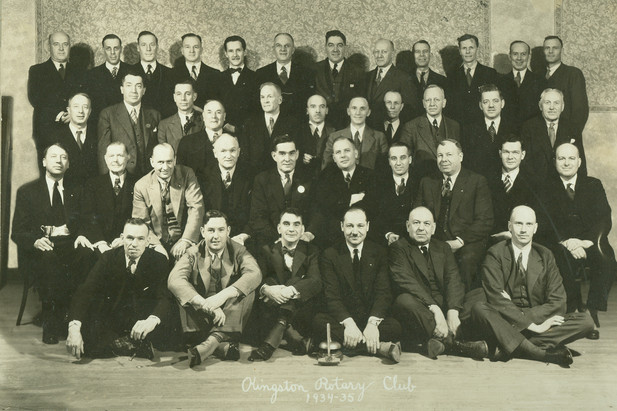 1934 Membership Picture_edited-1.jpg