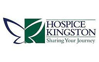23_Hospice Kingston.jpg