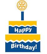 Rotary-Bday-Cake-CR.jpg