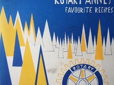 KINGSTON-FRONTENAC ROTARY ANNES