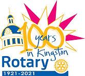 Rotary 100 logo.jpg