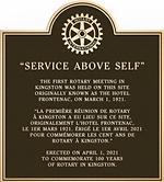 Centennial Plaque.png