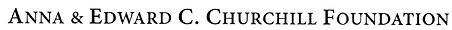Churchill New.png