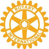 RotaryMoE_PMS-C.jpg