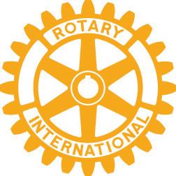 ROTARY ANNS (Kingston)