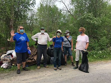22 May 21 clean up crew.jpg