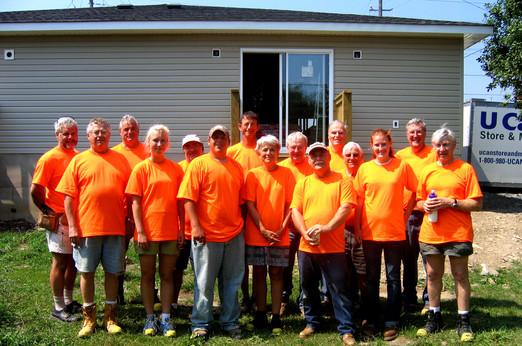 2009-08-17 Habitat Work Crew.jpg