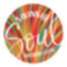 Logo 2017.08.23.jpg