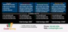 Rack%2520-%2520Back%25202020_edited_edited.jpg