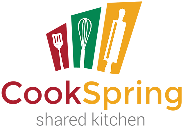 LOGO.Shared Kitchen.png