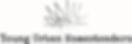 Logo%20White_edited.png
