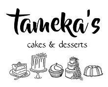 Tameka W.PNG