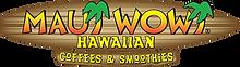 Logo Maui Wowi 2020.png