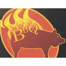 Logo 2017.09.13.png