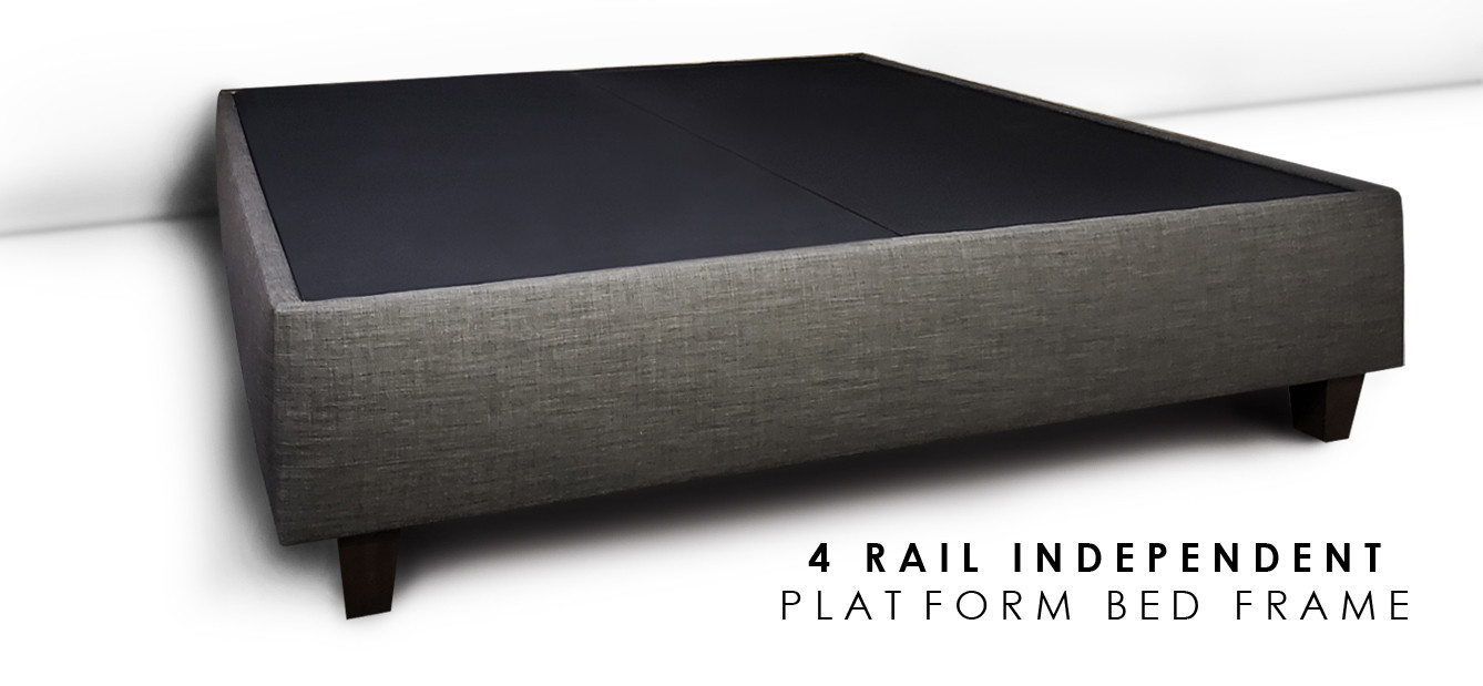 4 Rail Independent Bed Frame ANGLE.jpg