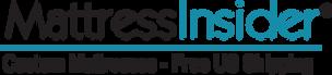 Mattress Insider Website logo.png