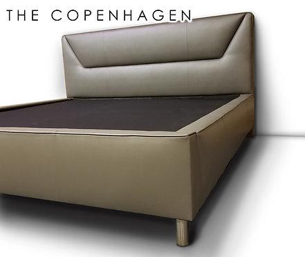 The Copenhagen