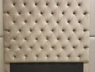 How to Choose the Best Custom Headboard and Bed For YOU: Part 3