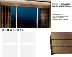 SSBronzegrain Catalog.jpg