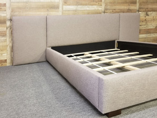 How to Choose the Best Custom Headboard and Bed For YOU: Part 2