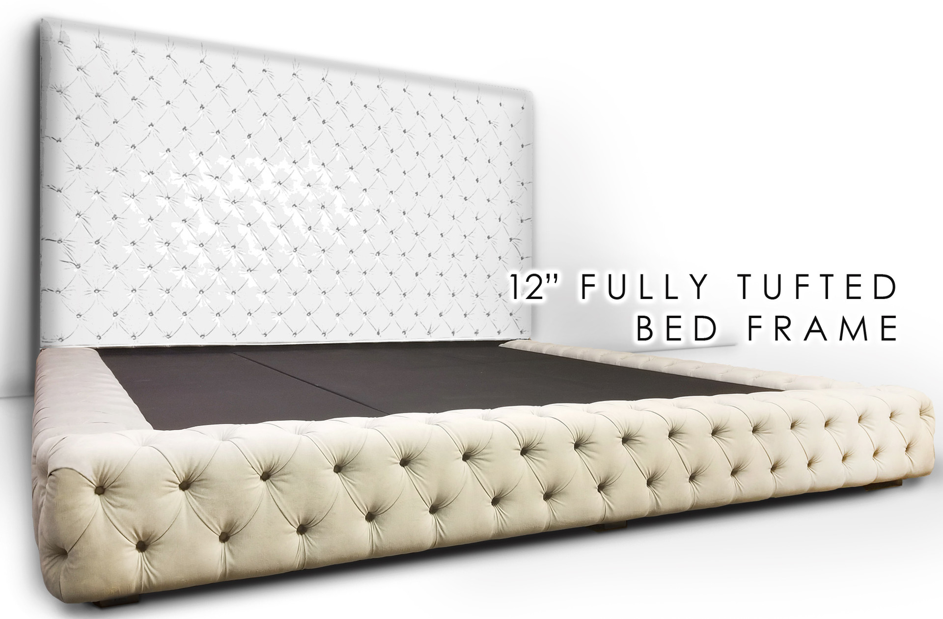 THE 12 IN FULLY TUFTED BED FRAME.jpg