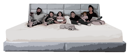 FAMILY BED.png