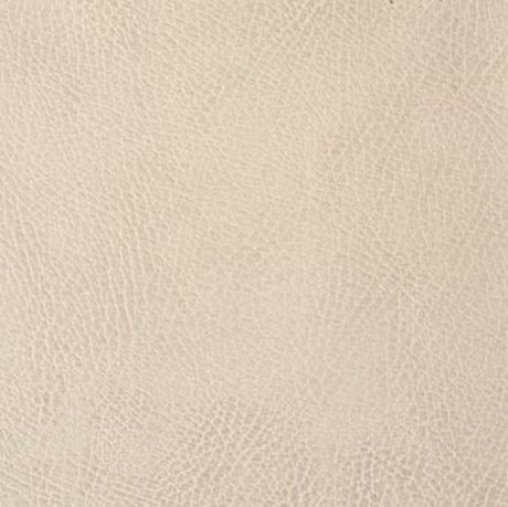 Leather Buckskin