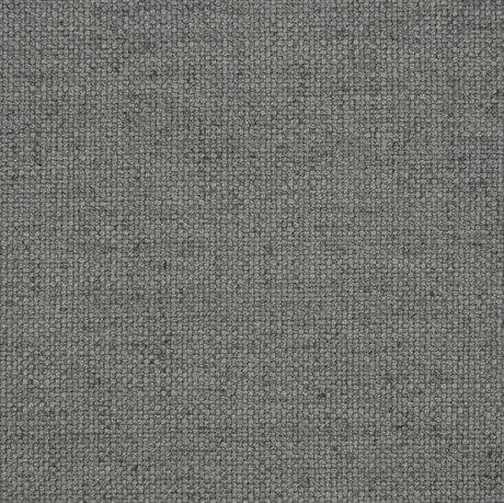 Belfast Grey