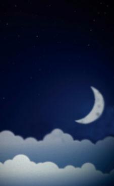 Night%20Sky2_edited.jpg