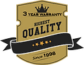 3 Year Warranty.png