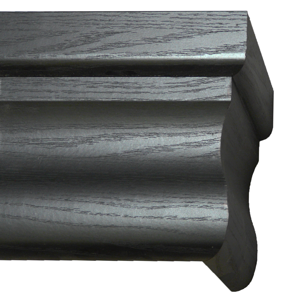 Classic Black Wood Grain.jpg