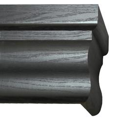Classic Black Wood Grain.jpg