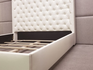 Expert Tips: SAVE BIG on Beds, Headboards, and Wall Panels