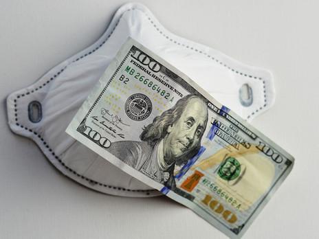 תביעות רכוש וחלוקת הוצאות וסיכונים בימי הקורונה