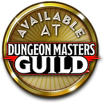 DMsGuild-AvailableAt.png